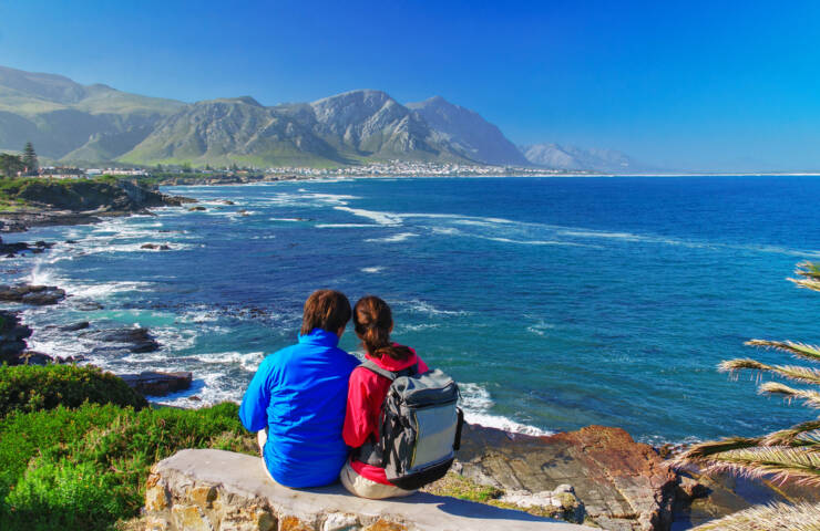 Romance or Family Time: Should You Bring Your Kids on Vacation?