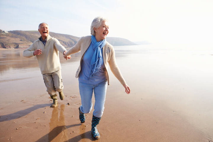 How To Get The Best Timeshare Deals For Seniors