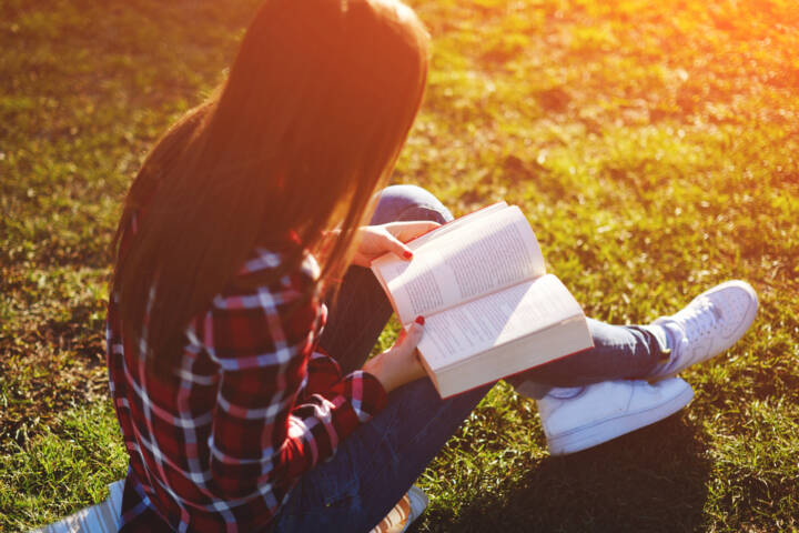 5 Must Read Novels That Will Inspire You To Travel This Month