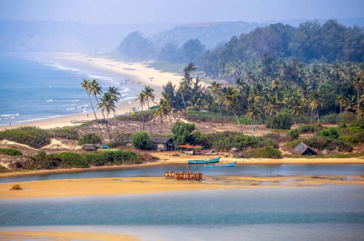 The Best Ways To Delve Into Goa