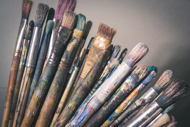 Must-Visit Art Galleries in Baltimore