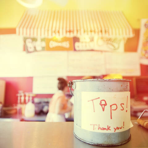 Tips on Tips: Tipping Customs Around the World
