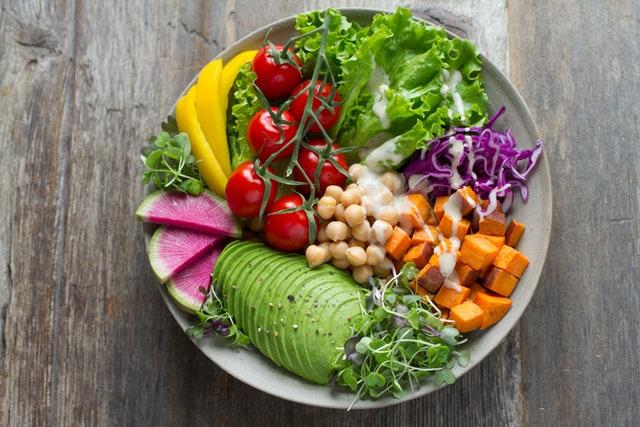 Best Healthy Restaurants in Brooklyn
