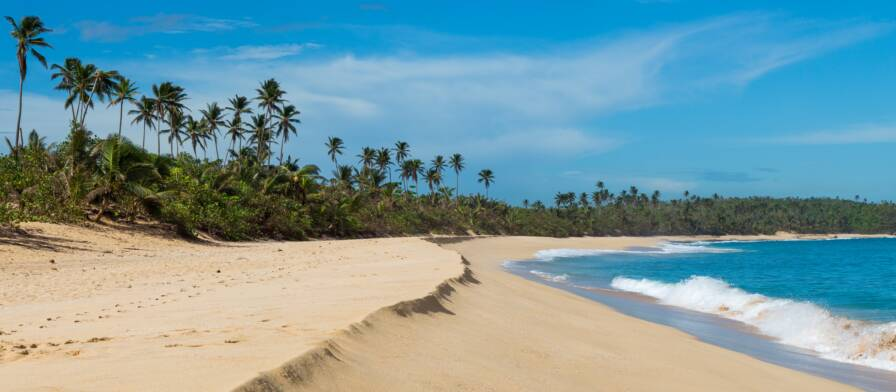 Everything You Need to Know About Puerto Rico in the Caribbean