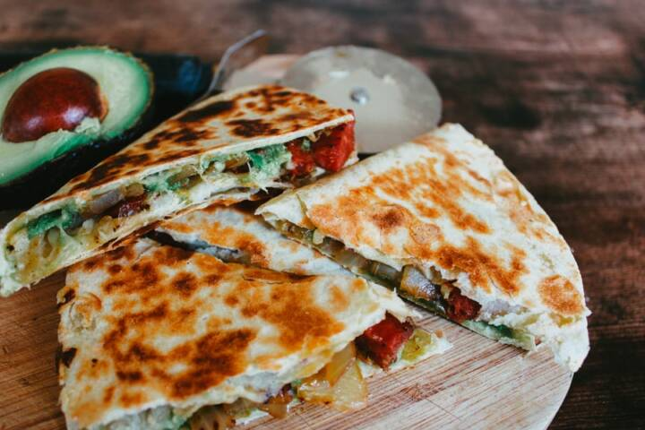 Enjoy These 5 Denver, CO Mexican Places