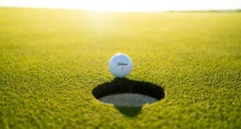 Golf courses in Rock Hill