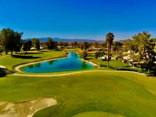 Golf courses in N. Myrtle Beach