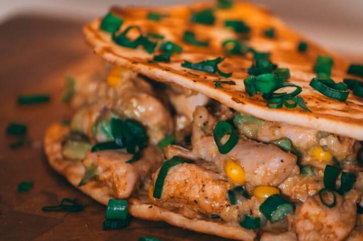 9 Tasty Mexican Restaurants in San Francisco