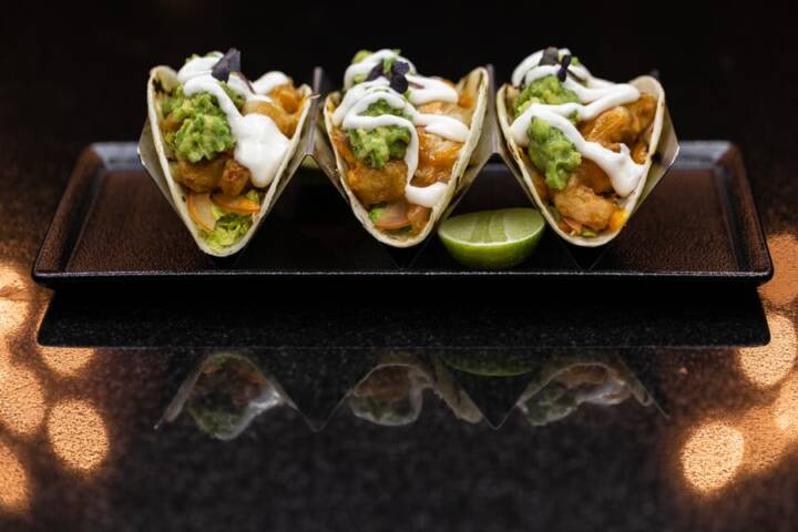 Mexican Restaurants in Fort Worth