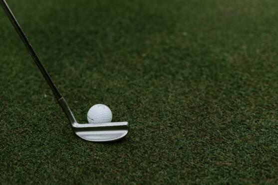 Golf courses in Lake Havasu City
