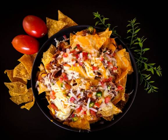 9 Must Visit Mexican Food in Oklahoma City, OK